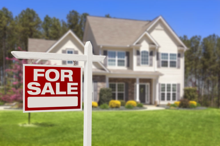 Home equity for sale